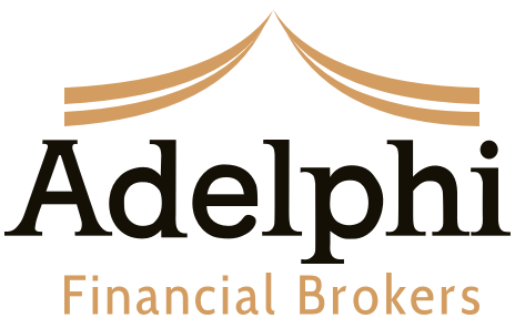 Adelphi Financial Brokers